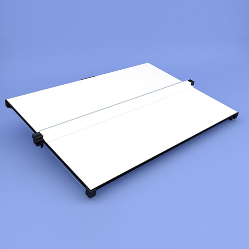 An image of A1 Bretton Portable Drawing Board