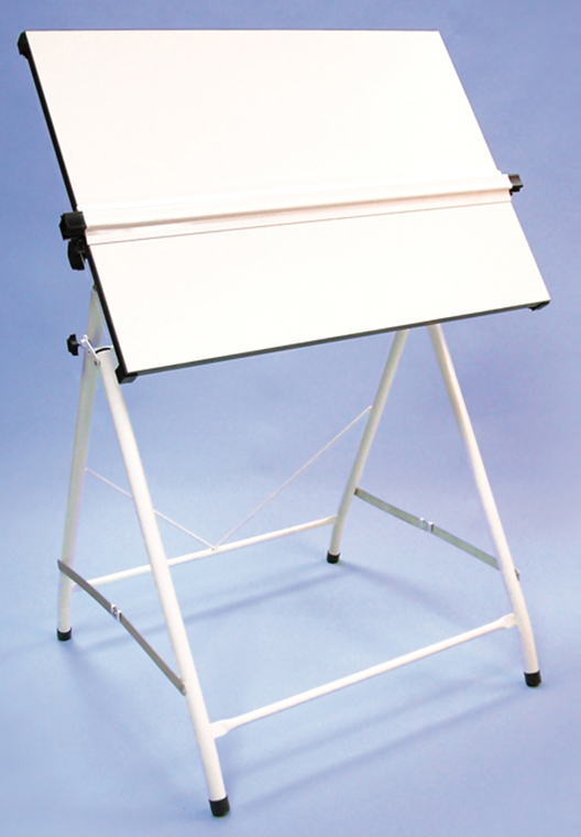 An image of A1 Clifton Drawing Board