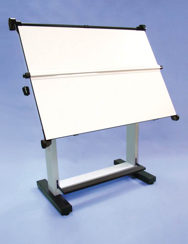 An image of A0 Denby Deluxe Drawing Board