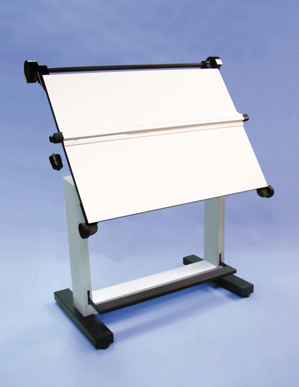 An image of A1 Denby Deluxe Drawing Board