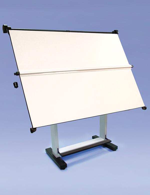 An image of 2A0 Denby Deluxe Drawing Board