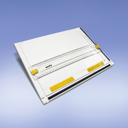 An image of A3 Teknica Drawing Tablet