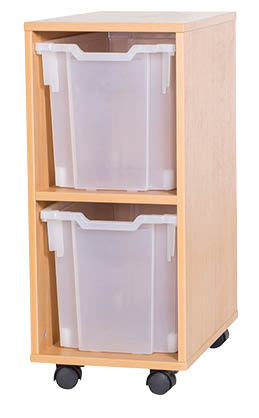 2 jumbo tray mobile unit - Jumbo mobel discount ...