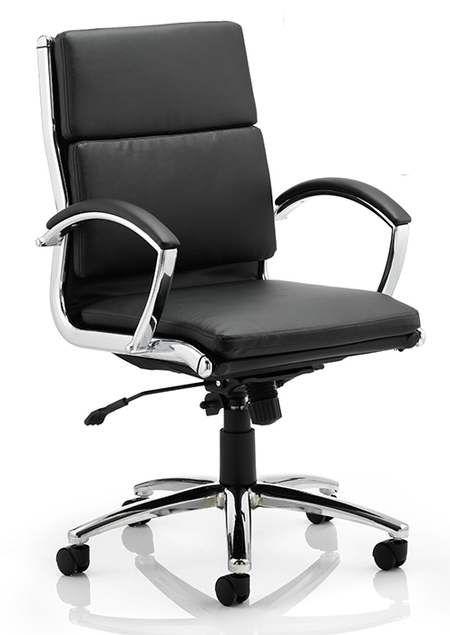 Classic Executive Chair 28 Images Classic Executive