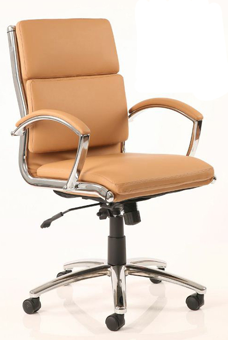 classic executive office chair chair tan leather