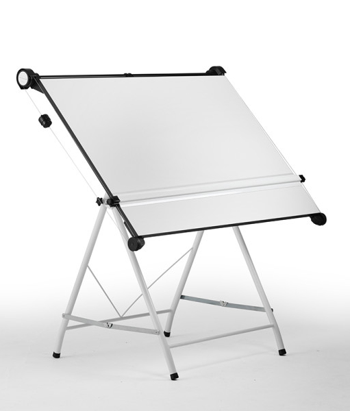 An image of A0 Stratford Drawing Board