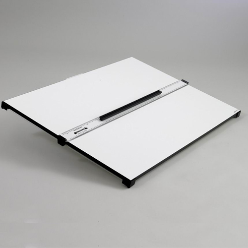 An image of A1 Challenge Drawing Board